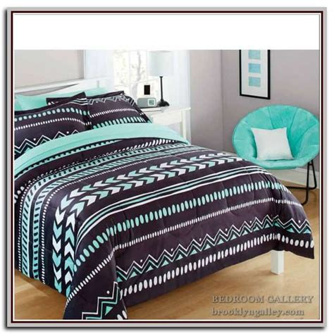 Walmart Comforter Sets Full Bedroom Galerry