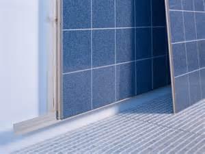 paneele dusche wall water paneele selber machen heimwerkermagazin