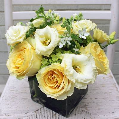 Florists For Weddings Near Me by The 10 Best Wedding Florists Near Me With Prices Reviews