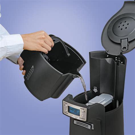 Amazon.com: Hamilton Beach 12 Cup Coffee Maker, Programmable Brewstation Summit Dispensing
