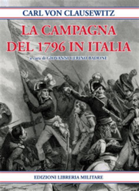 edizioni libreria militare edizioni libreria militare scheda la cagna 1796