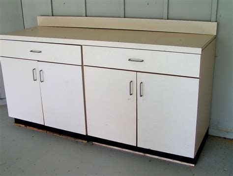 Formica Kitchen Cabinet Doors Formica Kitchen Cabinet Doors White Formica Kitchen Cabinets Home Design Ideas