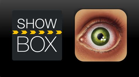 show box apk update avoid downloading showbox apk neurogadget