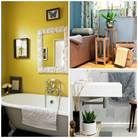 costo arredamento casa arredare casa a basso costo idee per decorare il giardino