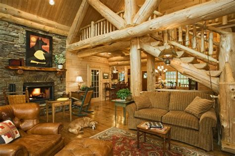 epic log homes an epic log home epic log homes