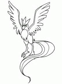 legendary pokemon coloring pages 119199 pokemon coloring pages coloring