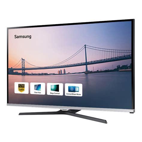el corte ingles tv samsung tv led 40 samsung ue40j5100 hd 2 hdmi y usb