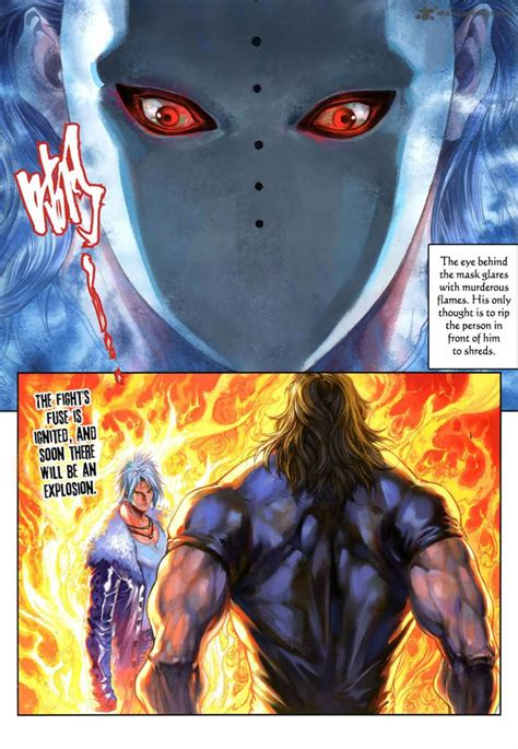 city of darkness city of darkness 3 read city of darkness 3 page 10