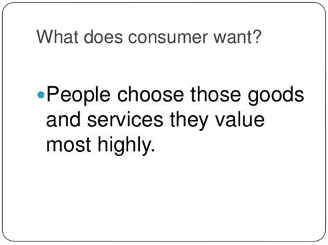 consumer behavior utility maximization consumer behavior utility maximization micro economics