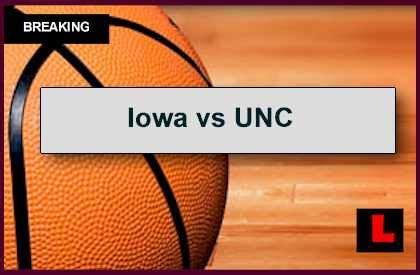 basketball highest score nc state unc basketball score basketball scores