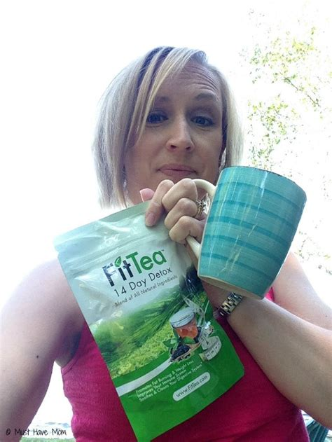 Lincoln Trial Detox Reviews by 14 Day Detox Fittea Review Fittea