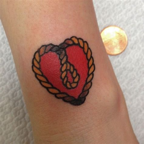 small american traditional tattoos 25 best ideas about small traditional on