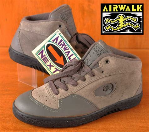 airwalk basketball shoes airwalk basketball shoes style guru fashion glitz