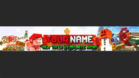 Free Minecraft Christmas Banner Template Art Shops Shops And Requests Show Your Creation Minecraft Banner Template