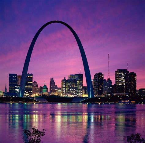 st louis valentines day st louis travel tips travel guides and travel advice