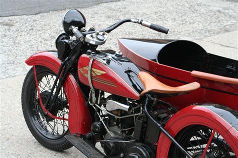 Motorrad Gespann Modell by Motomania Motorr 228 Der Details Harley Davidson Model R