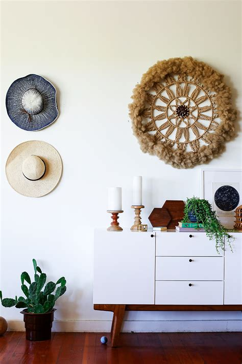 wall hanging design crushing on wall hangings a designer at home