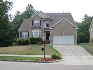 raleigh rentals rental homes in the raleigh area