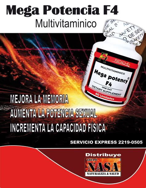lista lotera junta proteccion social lista loteria junta proteccion social share the knownledge