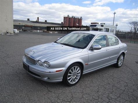 hayes auto repair manual 2007 jaguar x type windshield wipe control service manual 2007 jaguar x type 3rd seat manual jaguar x type 2 2 d 2007 model for sale in