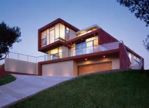 best house designs architecture homes best house designs