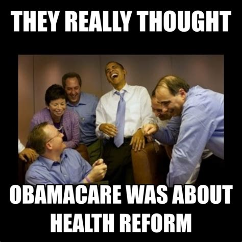 Obama Care Meme - funny meme 2 denverandmore com