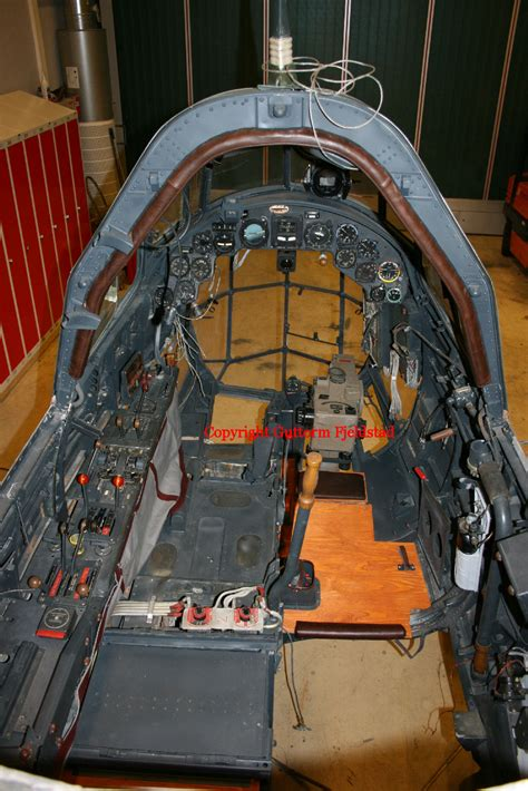 ju 88 cockpit www pixshark images galleries with a ju 88 cockpit images