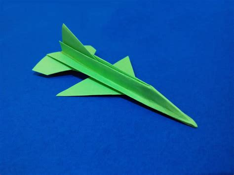 Origami Paper Airplanes That Fly Far - origami amusing origami paper airplanes origami paper