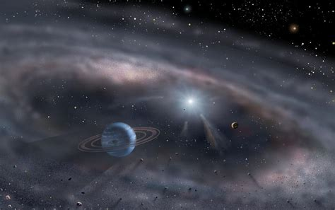 new universe discoveries 2013 space discoveries 2013 new solar system found 2013 pics
