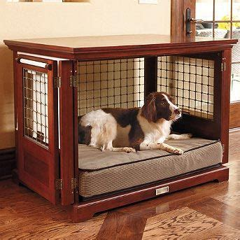 manchester dog house pet crate bed manchester dogs pinterest crate bed crates and manchester