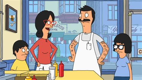 gravy boat song bob s burgers best cartoons ever everything you want to know about
