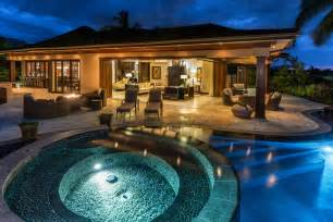 homes for on the big island suggested