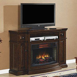 1000 sq ft infrared electric fireplace media