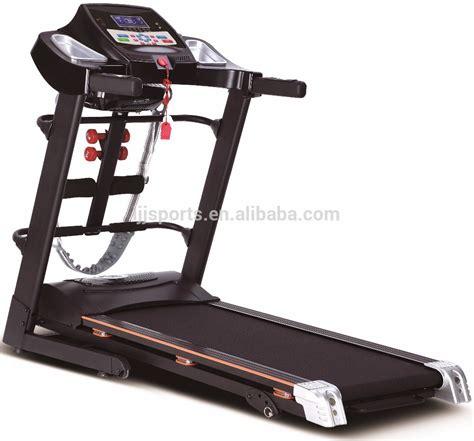 Treadmill Elektric 1 5hp Tl 605 1 5hp Dc Motor Electric Treadmill Sports Equipment Buy 1 5hp Treadmill Electric Treadmill Dc