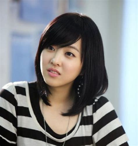 haircut korean actress korean hairstyle women medium length women hairstyles