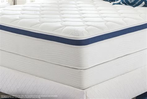 comfort aire mattress comfortaire genesis g12 mattress reviews goodbed com