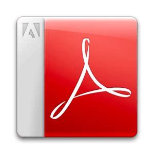 adobe acrobat full version blogspot adobe acrobat pro dc 2017 patch latest full version