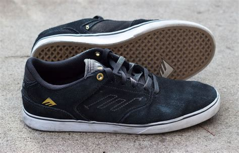 best vans shoes 2014 the 10 best skate shoes of 2014 ripped laces