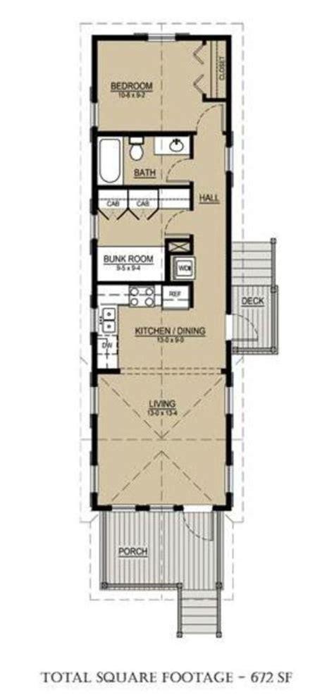 pole barn living quarters floor plans 17 best ideas about shop with living quarters on pinterest