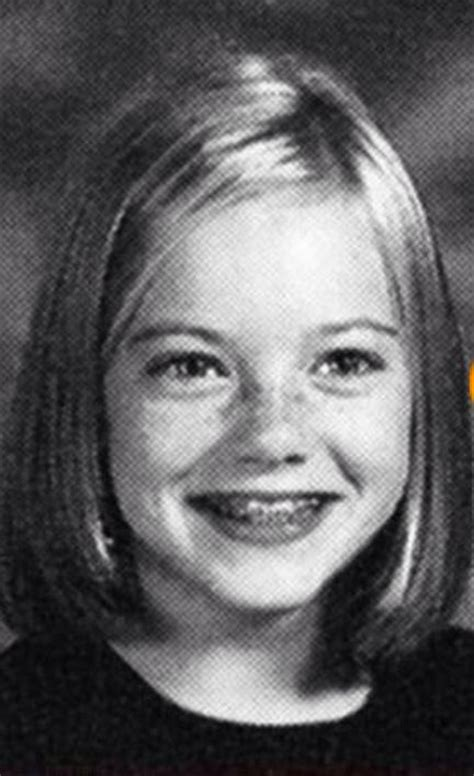 emma stone yearbook 14 best images about celebs with braces on pinterest