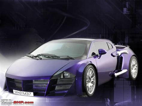 indian made cars made in india vehicles page 32
