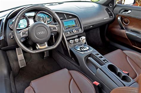 best car repair manuals 2011 audi r8 parking system theme week 2011 audi r8 v10 spyder german cars for sale blog