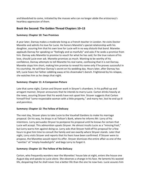 A Tale Of Two Cities Essay by Essays On Resurrection In The Tale Of Two Cities Writefiction581 Web Fc2