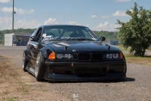 bmw drift cars my e36 drift car bmw