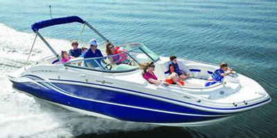 hurricane deck boat nada 2015 hurricane sun deck 2600 standard equipment boat