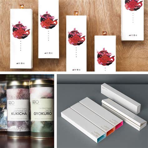 best packaging design tea packaging design ideas you me a cup of tea
