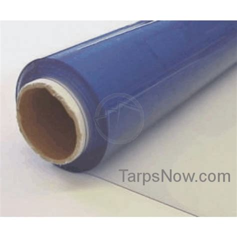 printable clear vinyl roll clear vinyl fabric by the yard or rolls