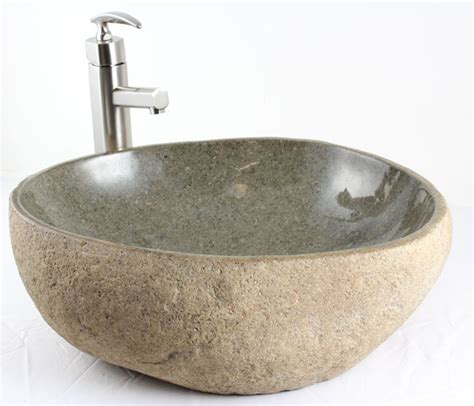 Countertops For Vessel Sinks bathroom countertops for vessel sinks my web value