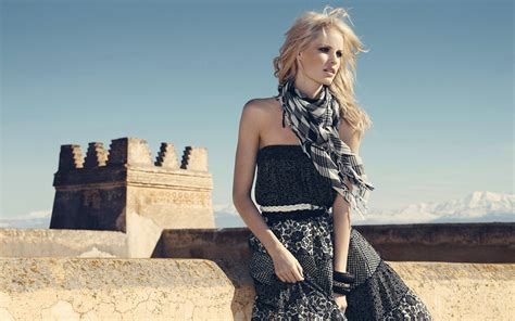 wallpaper wall fashion world fashion fashion photography hd wallpapers