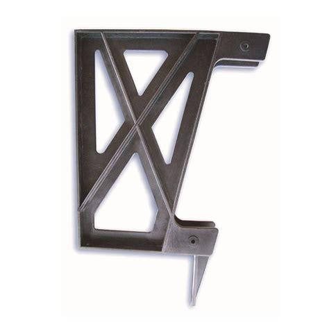 Deck Bench Bracket Peak Products (Canada)